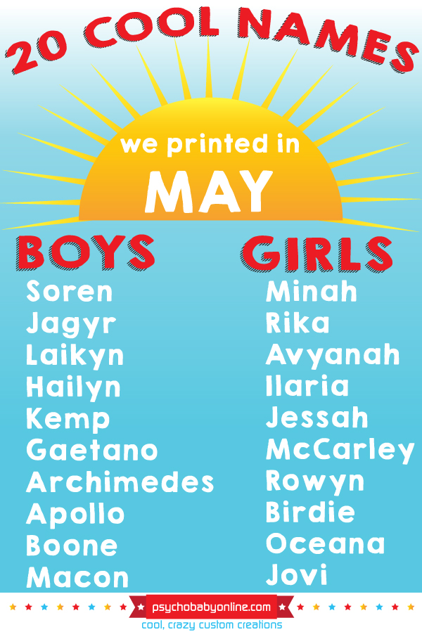 Cool-Baby-Names-for-May