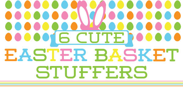 Free easter printable treat bag toppers psychobaby free easter printable treat bag toppers negle Gallery
