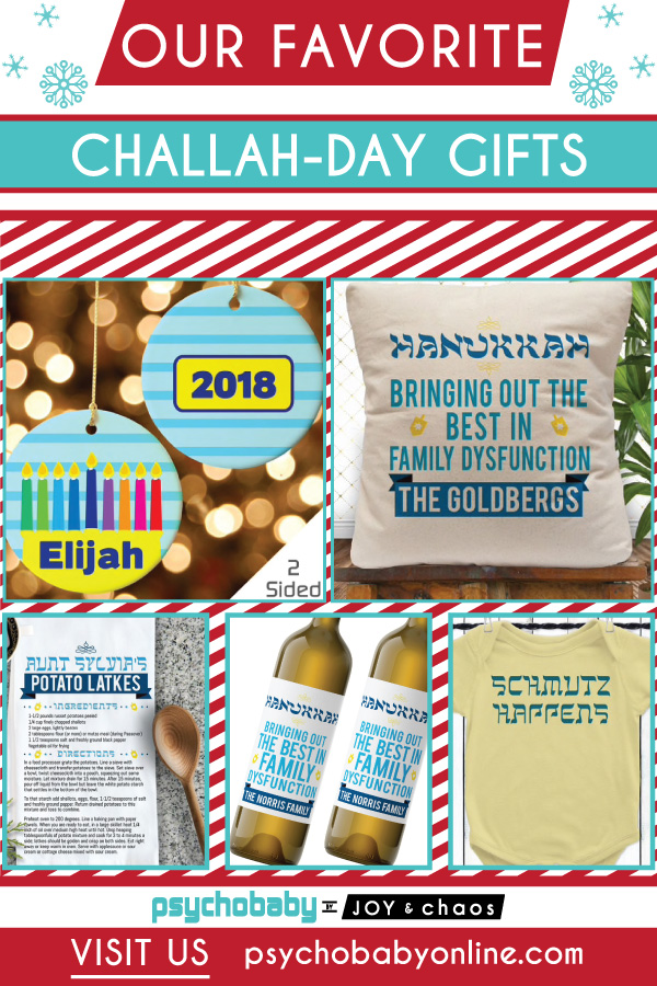 Custom-Hanukkah-Gifts